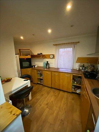 Apartament 2 camere, Tractorul - imaginea 1