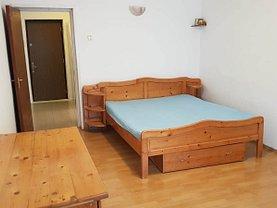 Apartament de vânzare sau de închiriat 2 camere, în Braşov, zona Răcădău