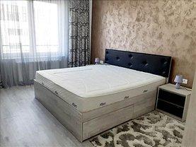 Apartament de vânzare sau de închiriat 2 camere, în Braşov, zona Avantgarden