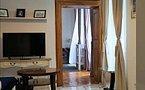 Apartament 2 camere, Piata Sfatului, Brasov - imaginea 6