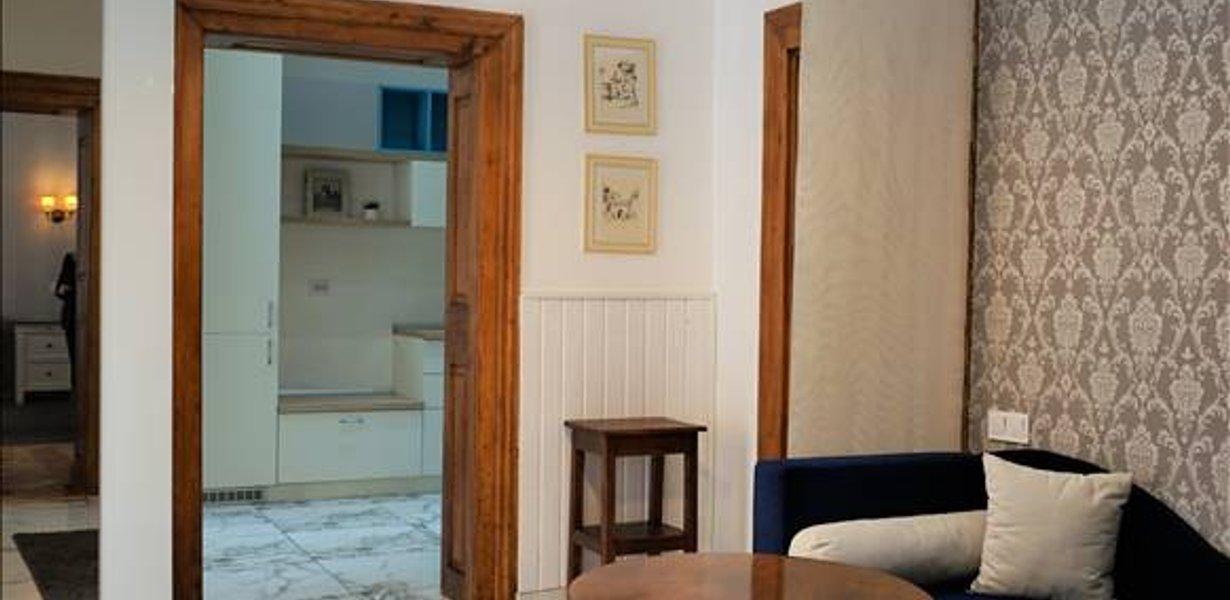 Apartament 2 camere, Piata Sfatului, Brasov - imaginea 11