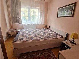 Apartament de vânzare 2 camere, în Braşov, zona Bartolomeu