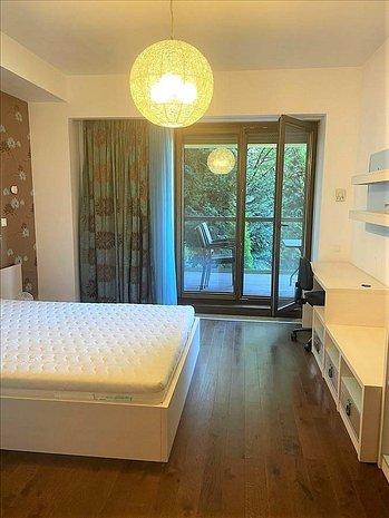 Apartament 4 camere, Drumul Poienii, Brasov - imaginea 1
