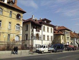 Casa de vânzare 16 camere, în Braşov, zona Centrul Istoric