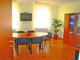 Casa de vânzare sau de închiriat 6 camere, în Brasov, zona Centrul Civic
