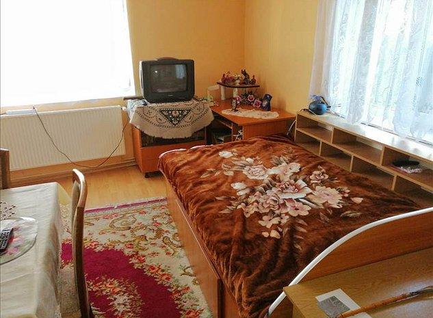Casa, Sanpetru, Brasov - imaginea 1