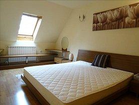 Casa de închiriat 5 camere, în Braşov, zona Central