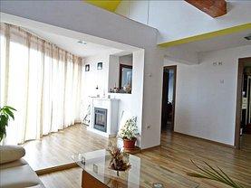 Casa de vânzare 9 camere, în Braşov, zona Florilor