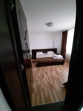 Casa 4 camere, Sacele, Brasov - imaginea 1
