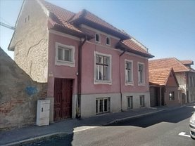 Casa de vânzare 6 camere, în Braşov, zona Braşovul Vechi