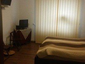 Casa de vânzare 3 camere, în Râşnov, zona Central