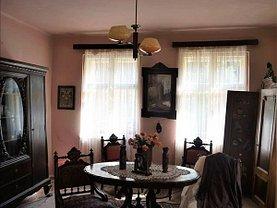 Casa de vânzare 3 camere, în Braşov, zona Schei