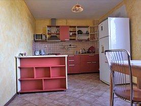 Casa de vânzare 5 camere, în Colonia Bod