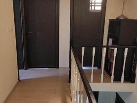 Casa de vânzare 5 camere, în Brasov, zona Bartolomeu