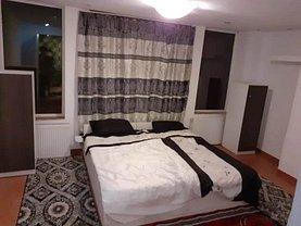 Casa de închiriat 6 camere, în Braşov, zona Calea Bucureşti