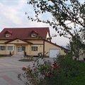 Casa de vânzare 6 camere, în Băcel