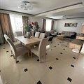 Casa de vânzare 4 camere, în Codlea, zona Nord-Est