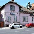 Casa de vânzare 12 camere, în Braşov, zona 15 Noiembrie