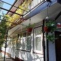 Casa de închiriat 4 camere, în Braşov, zona Florilor