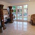 Casa de vânzare 6 camere, în Săcele, zona Cernatu
