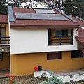 Casa de vânzare 4 camere, în Săcele, zona Turcheş