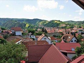 Casa de vânzare 4 camere, în Braşov, zona Schei