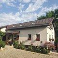 Casa de vânzare 4 camere, în Săcele, zona Satulung