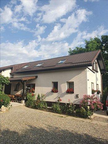 Casa individuala, Sacele - imaginea 1