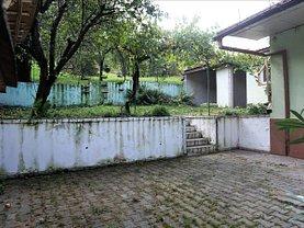 Casa de vânzare 6 camere, în Braşov, zona Schei