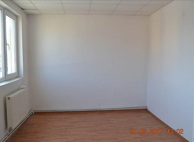 Spatiu birouri 190 mp, zona Bartolomeu, Brasov - imaginea 1