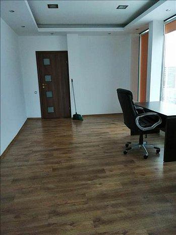 Inchiriere spatiu birouri, zona Centrul Civic, Brasov - imaginea 1