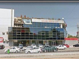 Vânzare birou în Bucuresti, Timisoara