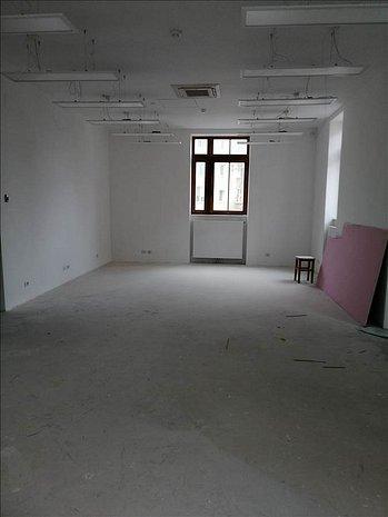 Inchiriere spatiu birouri, Centrul Civic, Brasov - imaginea 1