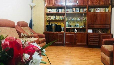 Apartamente Bucuresti, Titan