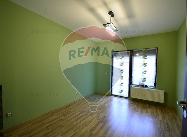 Vanzare apartament 3 camere, 62mp, finisat, comision 0% - imaginea 1