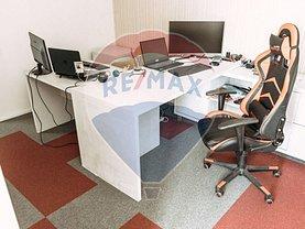 Apartament de închiriat 5 camere, în Cluj-Napoca, zona Semicentral