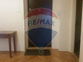 Apartament de închiriat 3 camere, în Cluj-Napoca, zona Gara