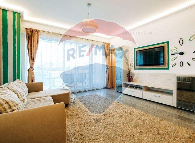Exclusivitate Vanzare Apartament 2 Camere Viva City Residence Apartament Cu 2 Camere De Vanzare In Cluj Napoca Judetul Cluj X36d1005p 122 000 Eur