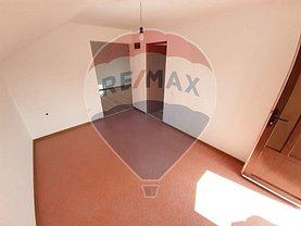 Apartament de închiriat 3 camere, în Cluj-Napoca, zona Borhanci