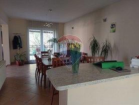 Casa de închiriat 6 camere, în Cluj-Napoca, zona Andrei Muresanu