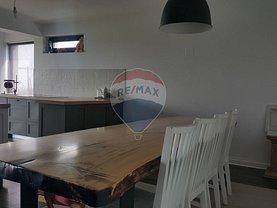 Casa de vânzare 7 camere, în Cluj-Napoca, zona Faget