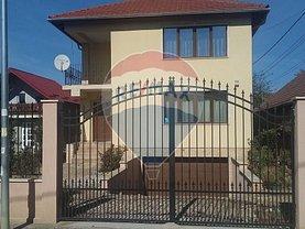Casa de închiriat 2 camere, în Floresti