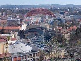 Casa de vânzare 3 camere, în Cluj-Napoca, zona Semicentral