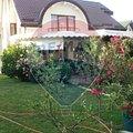 Casa de închiriat 4 camere, în Cluj-Napoca, zona Bună Ziua