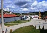 Spaţiu industrial 4.359 mp, Cluj-Napoca