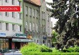 Spaţiu comercial 125 mp, Cluj-Napoca
