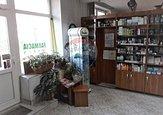 Spaţiu comercial 78 mp, Cluj-Napoca