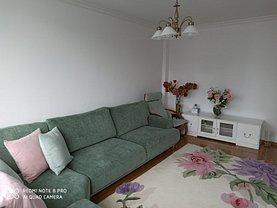 Apartament de vânzare 2 camere, în Bucuresti, zona Arcul de Triumf