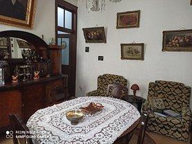 Casa de vânzare 3 camere, în Bucureşti, zona Calea Călăraşilor