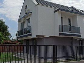 Casa de vânzare 4 camere, în Bucureşti, zona Antiaeriană